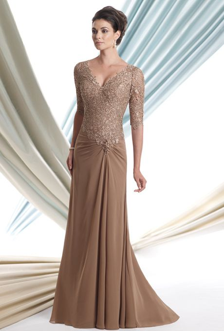 11 best 50th wedding anniversary dresses images on for Dresses for 50th wedding anniversary party