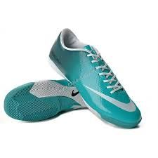 football shoes indoor - Google zoeken