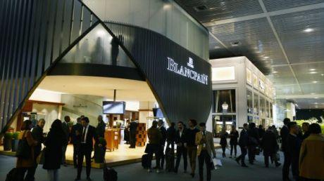 Lux, eleganță și istorie! SHOW DE ZILE MARI la cea mai mare expoziție de ceasuri din lume, Baselworld