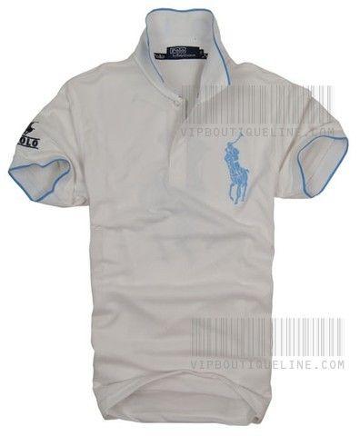 2013 Casual Ralph Lauren Polo Men Shirt | On Sale Casual Men Shirt $53