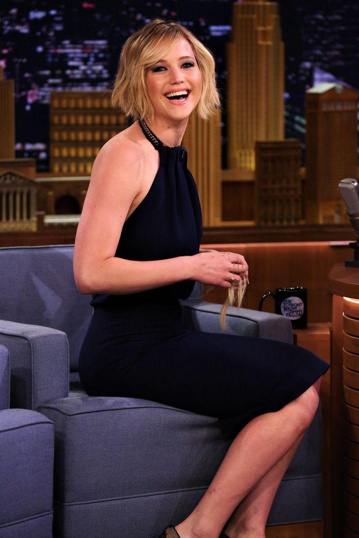 Pin by A.F. on Jennifer Lawrence | Jennifer lawrence style ...