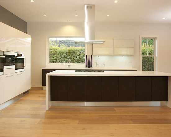design small kitchen 17 best images about it s all about aran cucine on 3207
