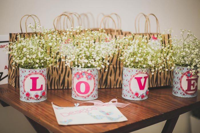 Noivado Love Birds: Adri e Ozório | Blog do Casamento