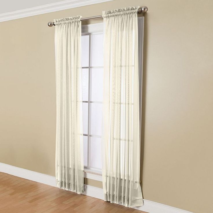New Bedroom Bed Volleyball Bedroom Decorating Ideas Rustic Bedroom Decor Diy Bedroom Blinds Ideas: 1000+ Ideas About Sheer Curtains On Pinterest