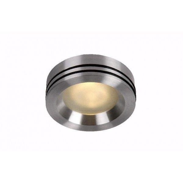 Showerlight D8,9 cm - Lucide