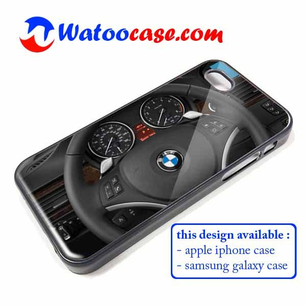 bmw-dashboard-m-power-m3-m5-m6-iphone-samsung-galaxy-phone-case
