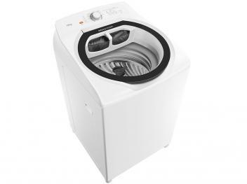 Lavadora de Roupas Brastemp BWT12ABANA - 12kg com as melhores condições você encontra no Magazine Edisonmaciel. Confira!
