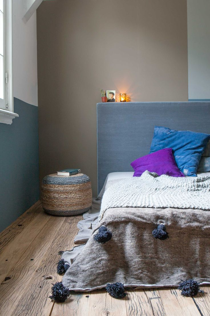 Meer dan 1000 ideeën over marokkaanse slaapkamer op pinterest ...