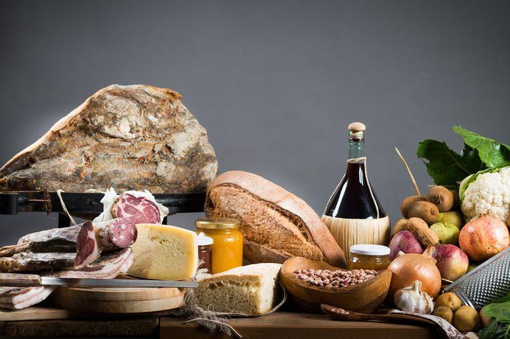 cibo italiano | Cibo italiano