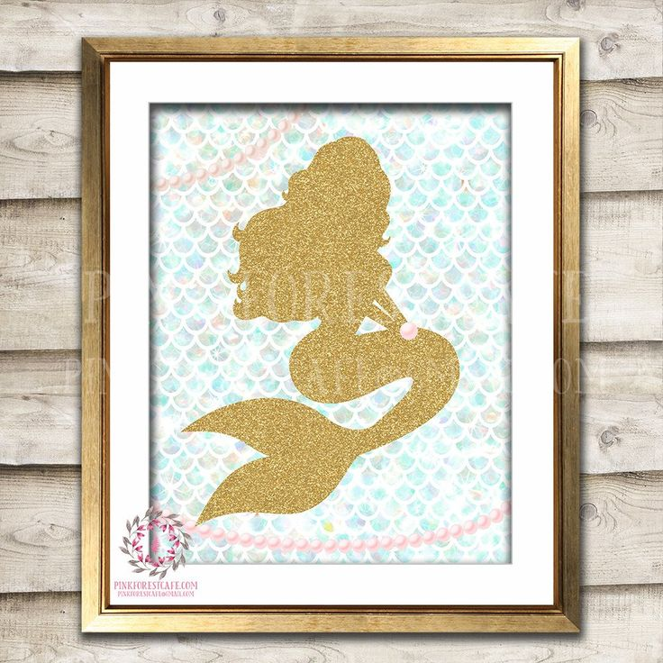 Baby Nash S Vintage Nautical Nursery: 25+ Best Ideas About Nautical Girls Rooms On Pinterest