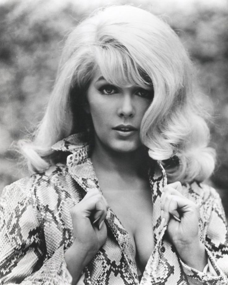Topless Erotica Connie Stevens  nude (55 pictures), Instagram, bra