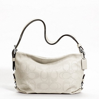 Come To Where The Vogue Is #Coach #handbags Feel the Real Fashion & Comfort!