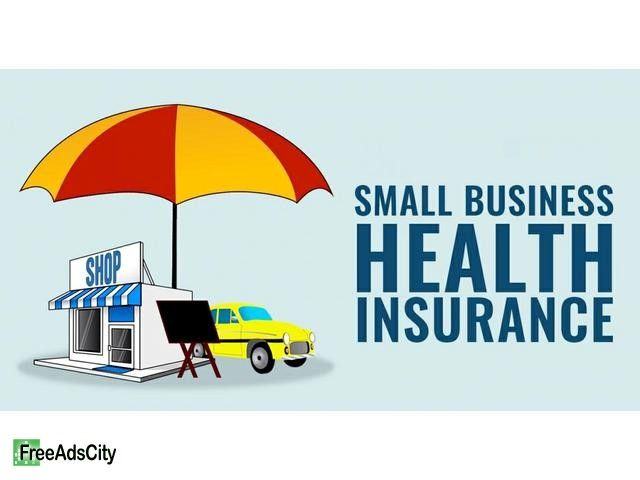 Small Business Health Insurance Is Your Health Insurance Cost Out