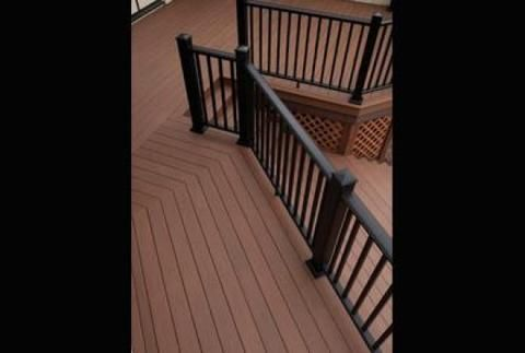 84 Best Hnh Decking Suppliers Images On Pinterest