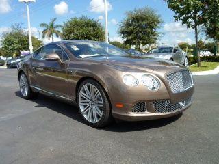 Bentley Palm Beach | New Bentley dealership in West Palm Beach, FL 33409