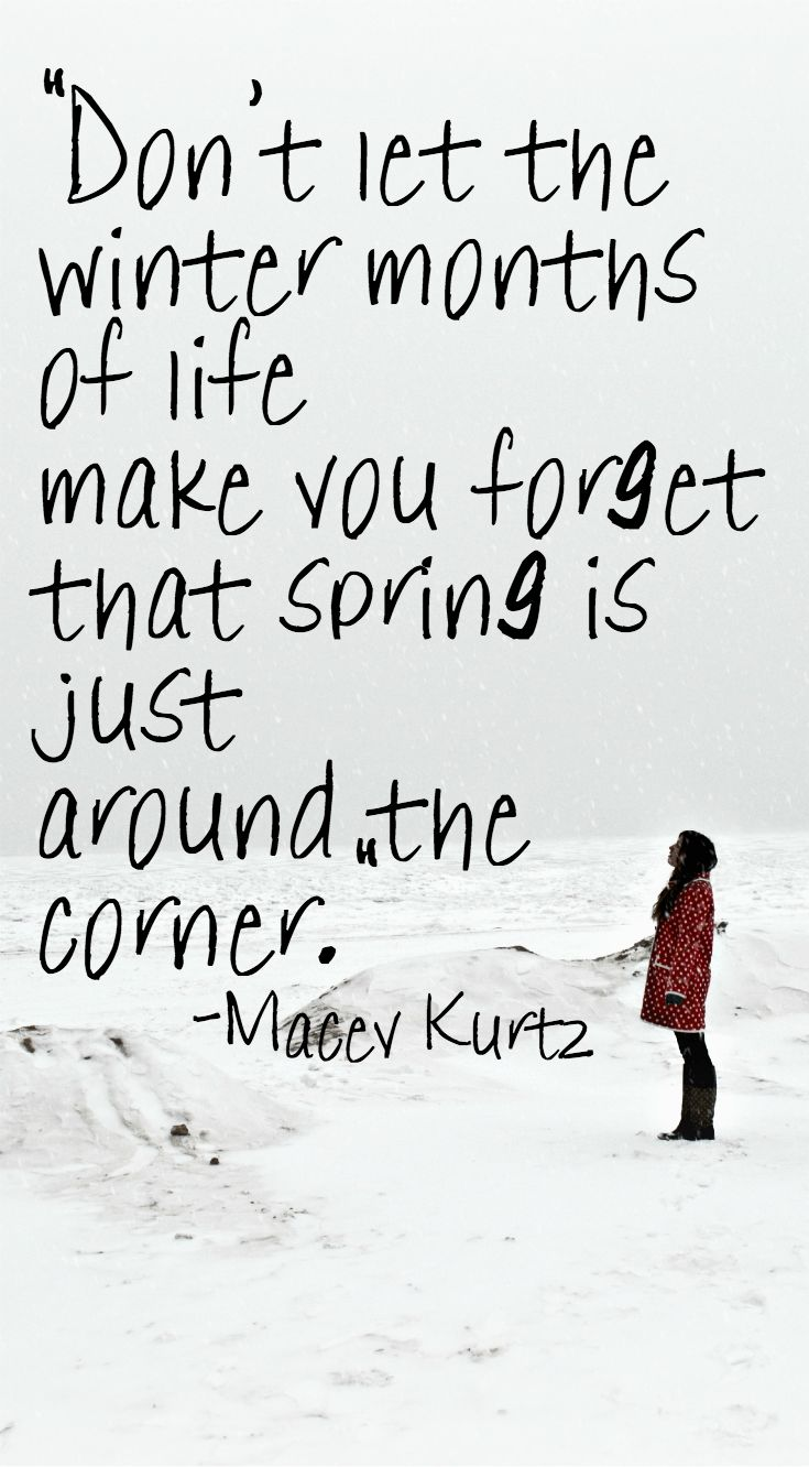 Nice Life Quotes 9