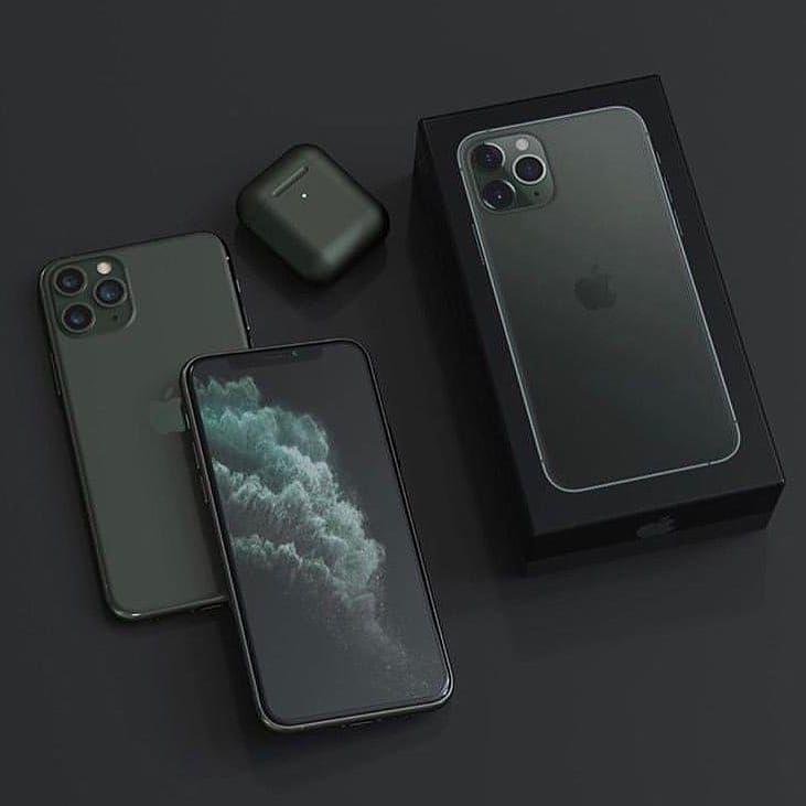مسابقة على ايفون برو اى رايكم مين جاهز اعمل كومنت و هقولك الشروط فى بوست تانى زى منتم عارفين محل جديد هيفتح فى السا Iphone Iphone Accessories Apple Phone