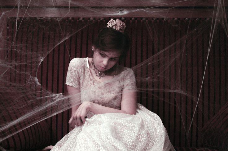 Corpse bride costume Facebook: www.facebook.com/... Instagram: instagram.com/... E-mail: tandi92tth@gmail.com