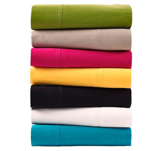 jane-barrington-260thc-cotton-sheet-range