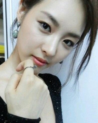 ♥ 이연희 YeonHee Lee ♡