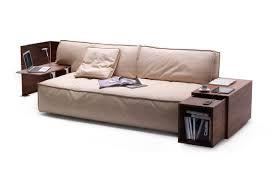 my world sofa philippe starck - Google Search MASTER BEDROOM OPTION