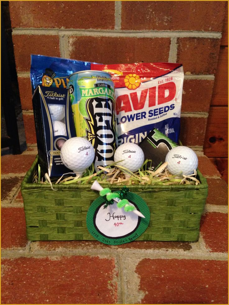 Golf Gift Baskets - Golf Gifts For Men - The No-Balls Solution * Learn more by visiting the image link. #GolfQuotes