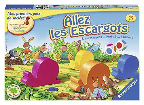 Ravensburger - 21955 - Jeu de Société - Jeux de Plateaux ... https://www.amazon.fr/dp/B001NGO1U0/ref=cm_sw_r_pi_dp_x_4k7nzbT61S0D0