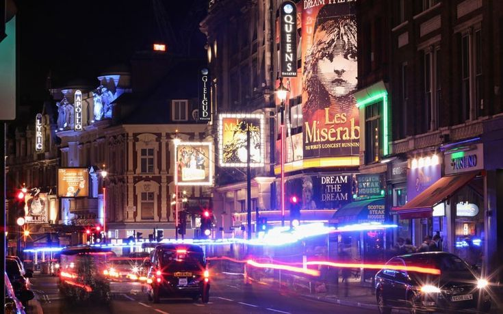Want to see Les Misérables for £15? There are ways to get hold of   cheap tickets for West End shows – and for performances outside the capital   too