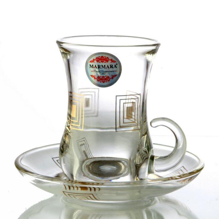tea set high quality - from Alibaba.com