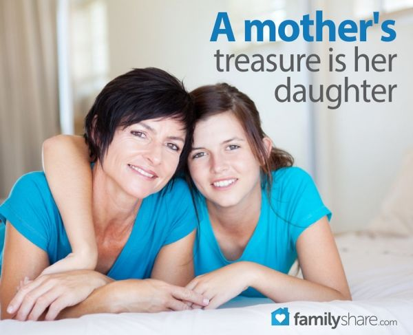 Teaching daughters to value themselves, and to expect the same from boys