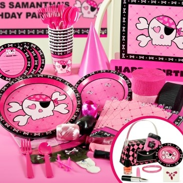 pink-girl-pirate-party-supplies