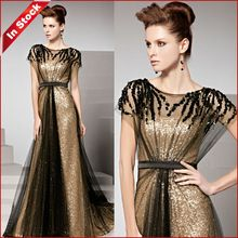 Wholesale Dresses - Online Buy Best Dresses from China Wholesalers | Alibaba.com