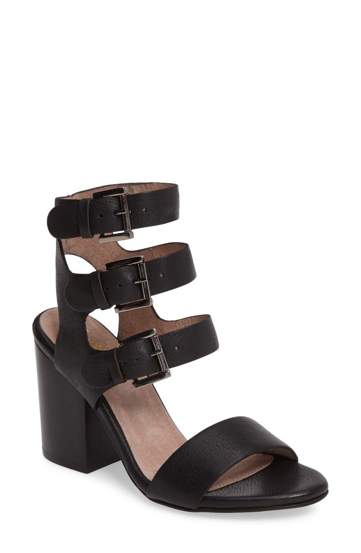New SEYCHELLES Dilly Dally Sandal online. New SEYCHELLES Sandals. [$119.95] SKU OUXE66501VMQH69061