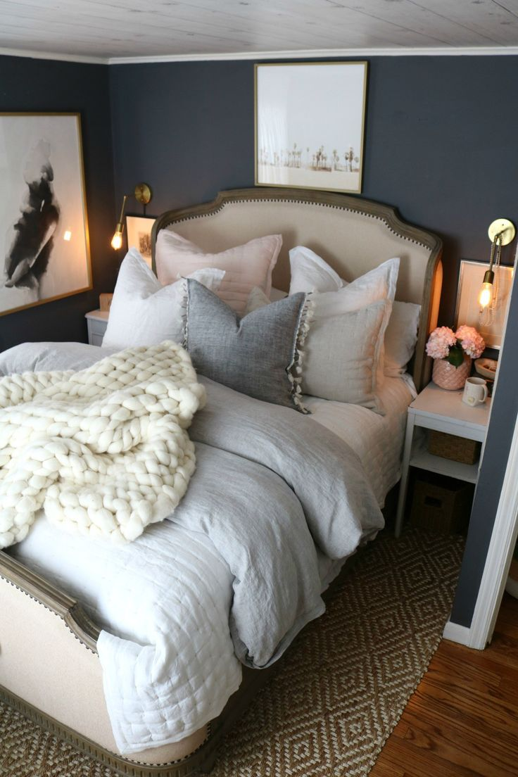 119 best bed linen images on pinterest bedroom ideas master