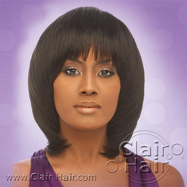 Wondrous Duby Wrap Hair Pecenet Com Short Hairstyles Gunalazisus