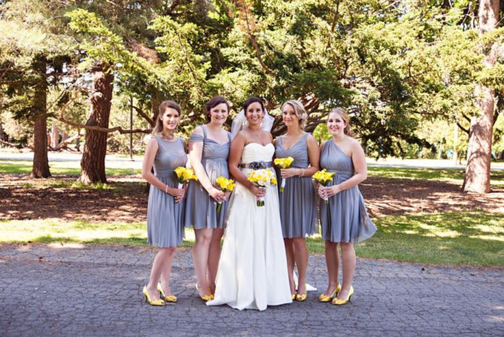 Wedding photography #thedonaldsonwedding #gagepark #momentsbymelissamiller