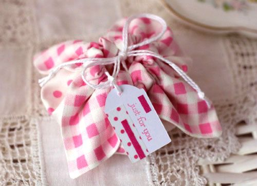 30 Creative Gift Wrapping Ideas For Your Inspiration