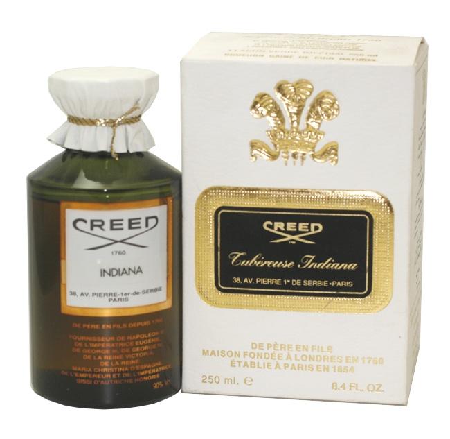 TUBEREUSE INDIANA Perfume, TUBEREUSE INDIANA, Creed fragrance, TUBEREUSE INDIANA for Women