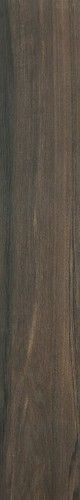 Hasel Brown напольные плитки - 16x98,5 - Attiya