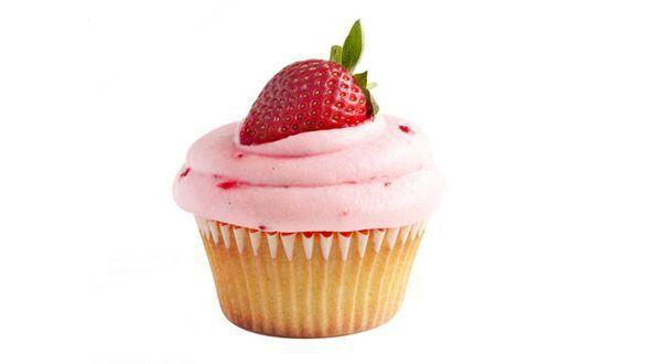 Lacto-cupcake1.jpg