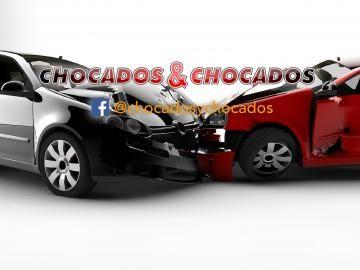 vehiculos chocados - Categoria: Avisos Clasificados Gratis  Avisos Clasificados Gratis de Coches y Vehiculos a Motor en EcuadorChocados & Chocados.https:www.facebook.comchocadosychocadosVendemos y compramos toda clase de vehiculos chocados, con papeles en regla, sin REMATES, VENTA DIRECTA de cabezales, plataformas, camiones, camionetas, jeeps, automoviles.No vendemos piezas automotrices, solo automotores completos.INFORMACION: 0969000445 Whatsapp 593 99 693 0230.Quito Ecuador.facebook…