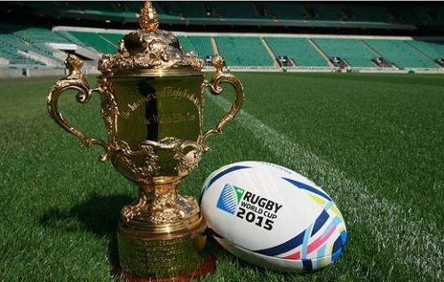 Find 2015 Rugby World Cup Fixtures, schedule, time table, pools, teams, news and latest updates. 8th Rugby world cup will play from 18 September in England.