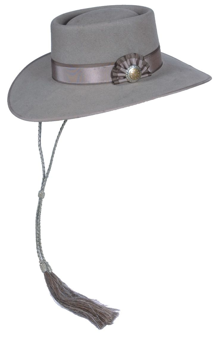 best 25 western hats ideas on pinterest cowboy hats cowboy hat