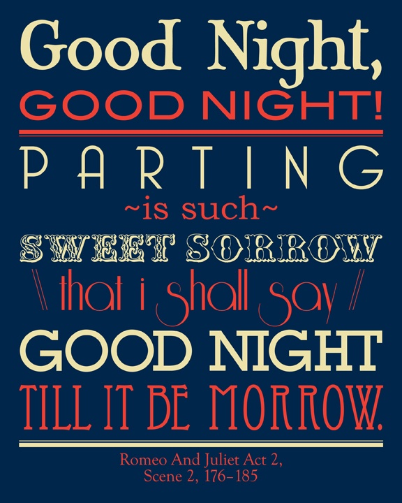 Quotes From Romeo And Juliet: Good Romeo And Juliet Quotes. QuotesGram