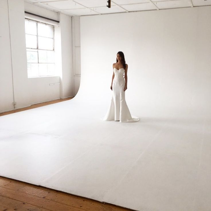 amalinevitaleBehind the scenes at our latest shoot!  #love #happy #bridalstyle #bridestory #weddingday #weddingtime #wedding #weddingideas #bride #bridal #bridallook #bridetobe #amalinevitale