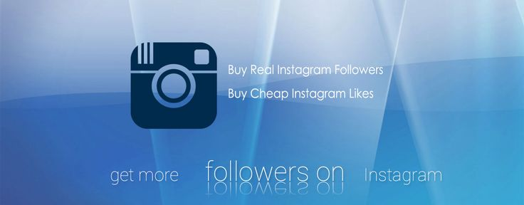 Once you start to buy real,active and cheap Instagram followers from INSTATWISTER.COM, you will see that your business will immediately start to bring in front better results. All you need here is the right amount of time and investment, as this will allow you to get the best experience at all times.