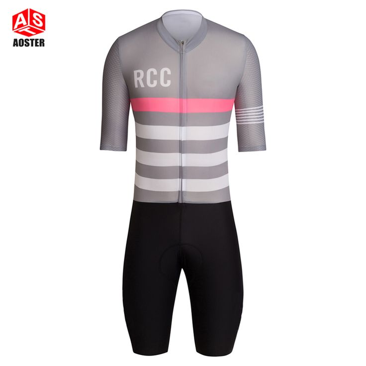 High-quality custom bike short-sleeved skinsuit women's bicycle tops speed cycling suit breathable cycling Jersey Ropa Ciclismo