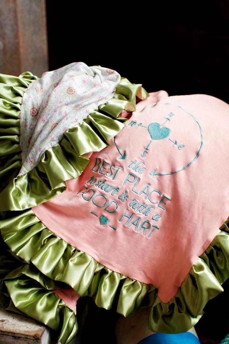 Ma matilda jane good luck trunk coupon code - Matilda Jane Clothing Rocks Blog Page 17