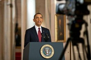 New Obama Executive Order Pushes Us Closer To A North American Union And A One World Economic System