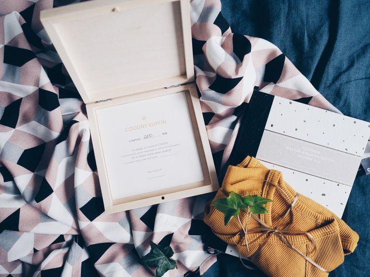 Textile design by Magdalena Tekieli - The Secret Garden